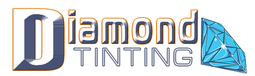 Diamond Tinting