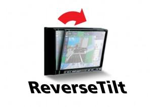 reverseTilt
